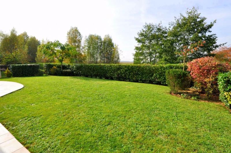 Vente maison / villa Gif sur yvette 450000€ - Photo 13