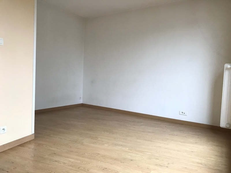 Vente appartement Le perreux sur marne 137 000€ - Photo 8