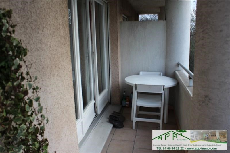 Vente appartement Athis mons 257 000€ - Photo 6