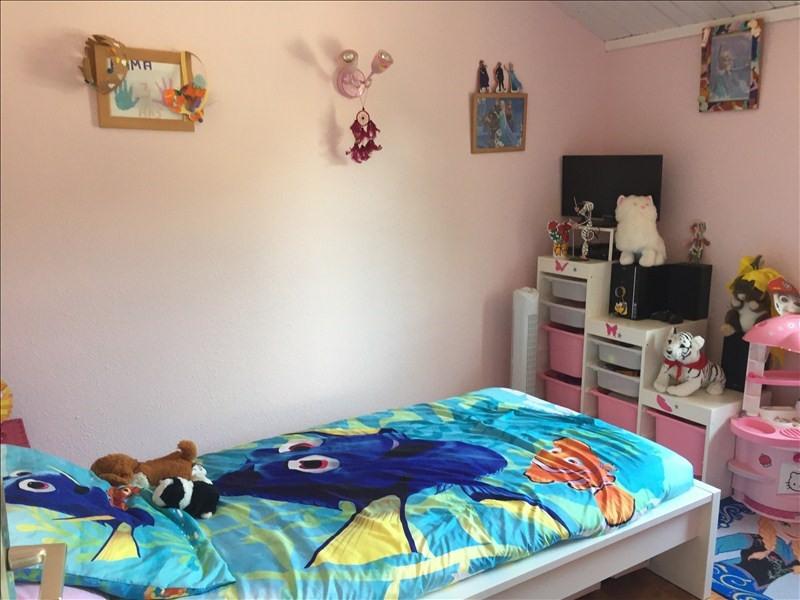 Sale apartment Vaux sur mer 199500€ - Picture 7
