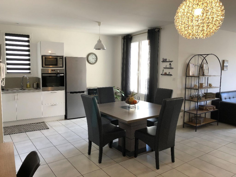 Vente appartement Vauvert 147 300€ - Photo 2