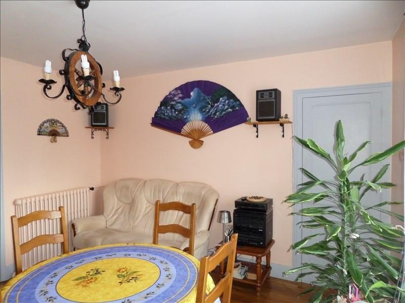 Vente appartement Cosne cours sur loire 78000€ - Photo 5