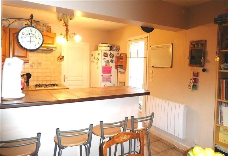 Vente maison / villa Carpentras 218000€ - Photo 4