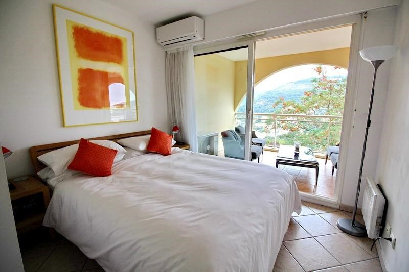 Vente appartement Nice 296000€ - Photo 3