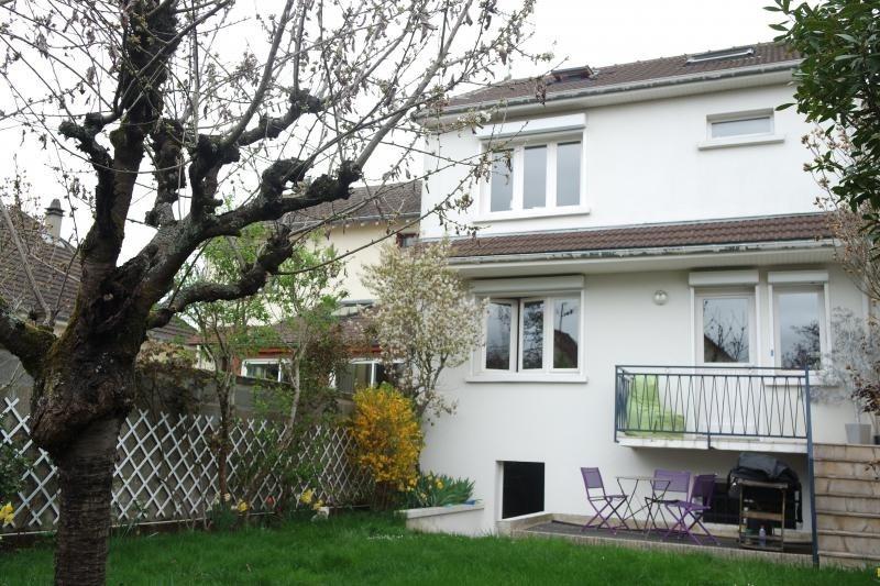 Vente maison / villa Jouy en josas 675000€ - Photo 1
