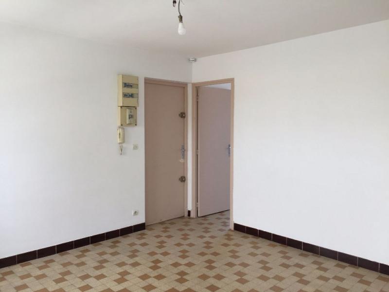Location appartement Berre l etang 542€ CC - Photo 4