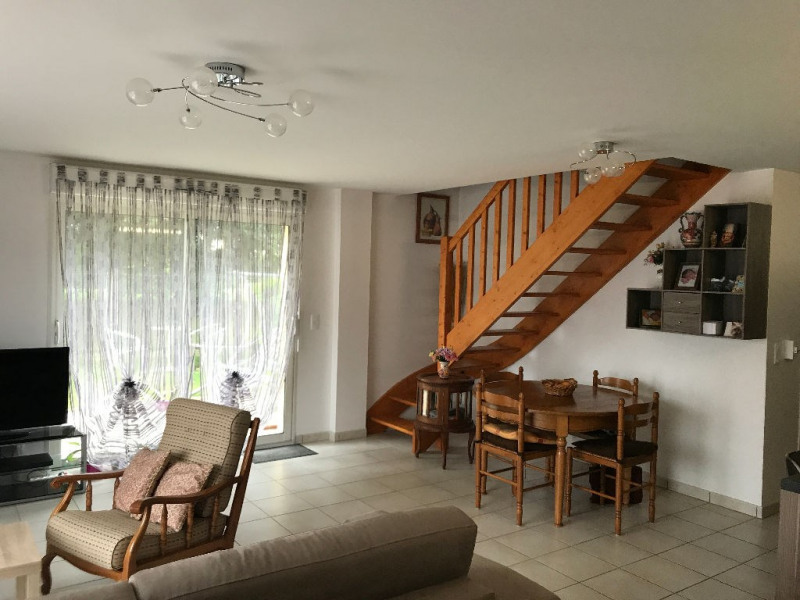Vente maison / villa Saint paul les dax 231 000€ - Photo 4