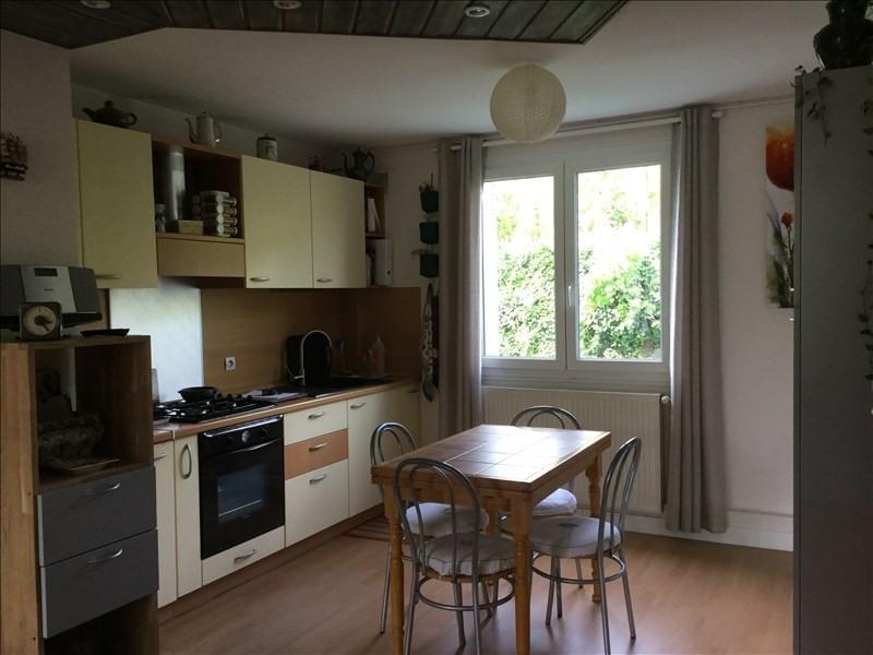 Venta  apartamento Tain l'hermitage 117000€ - Fotografía 2