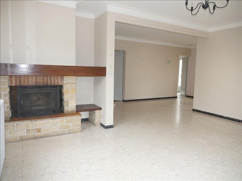 Sale house / villa Montauban 245000€ - Picture 2