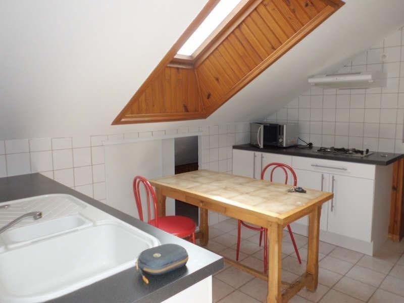 Rental apartment Jacob bellecombette 603€ CC - Picture 10