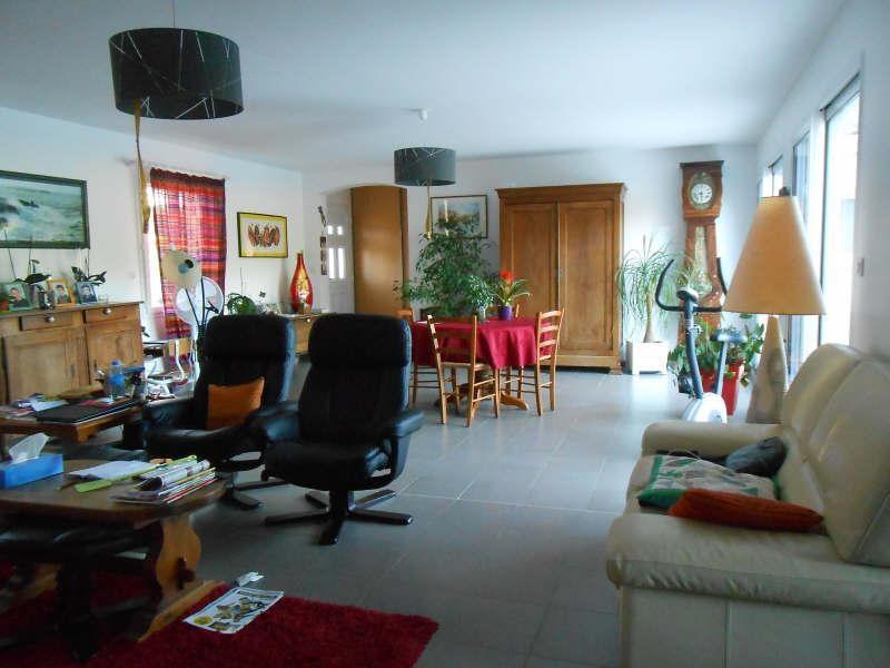 Vente maison / villa Champagnac de belair 261900€ - Photo 4