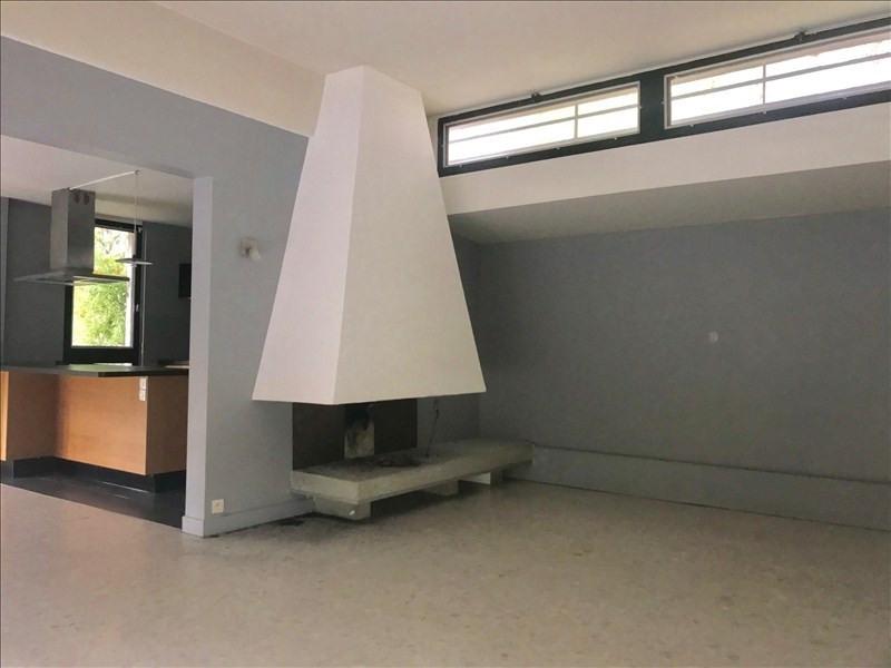 Vente maison / villa Nandy 299900€ - Photo 4