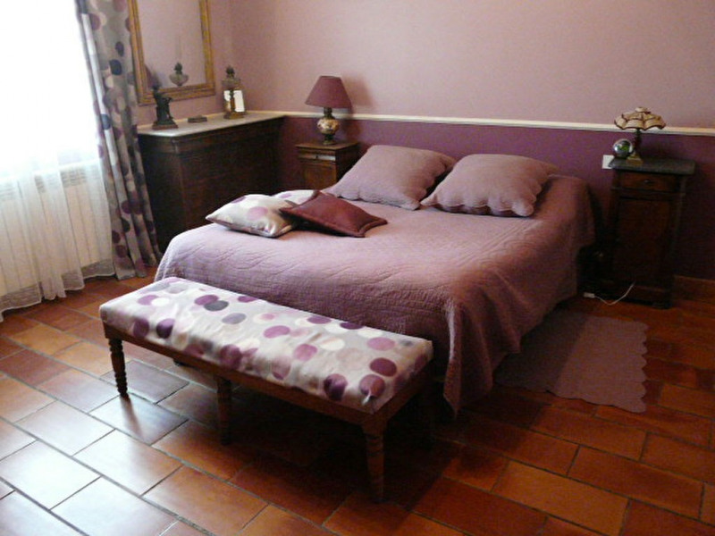 Vente appartement Le grau du roi 430000€ - Photo 5