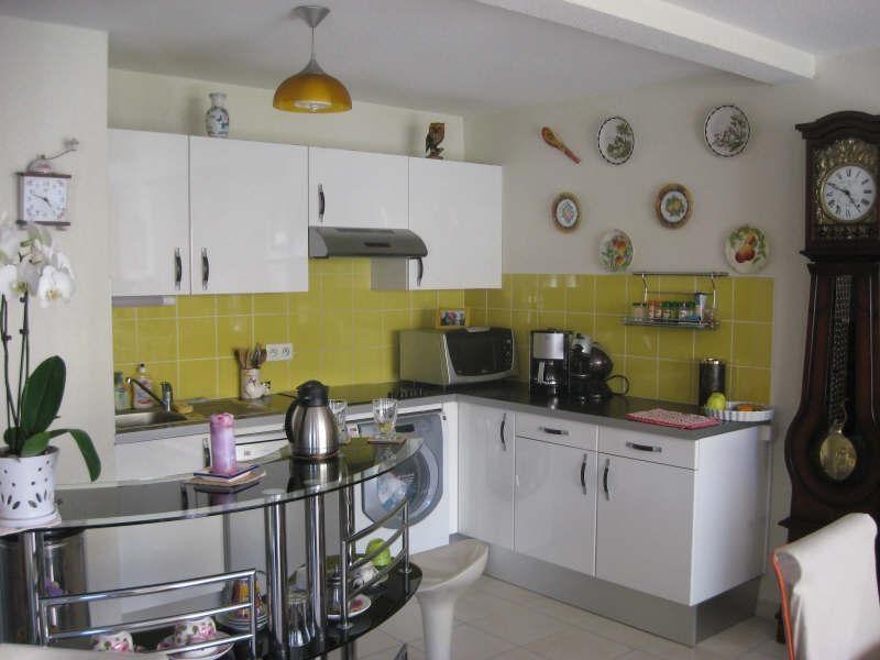 Vente appartement Perigueux 280000€ - Photo 2