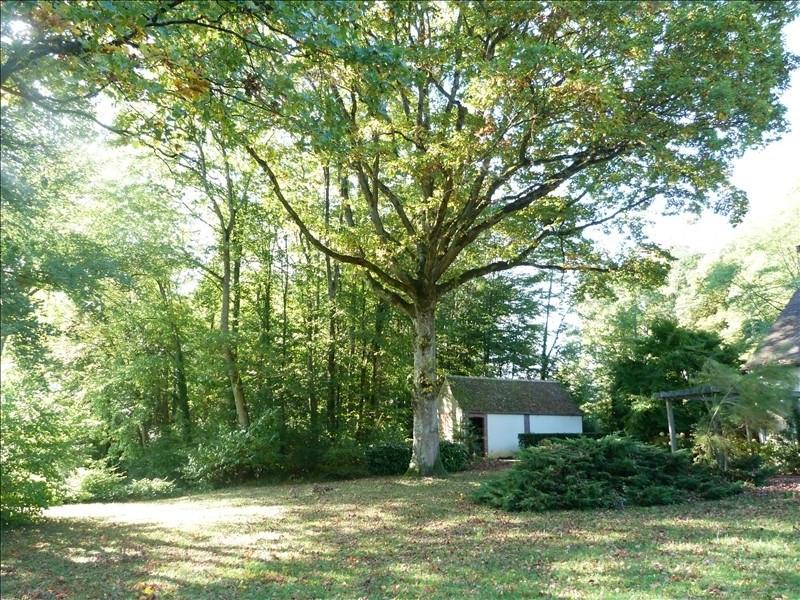 Sale house / villa Charny oree de puisaye 194000€ - Picture 3