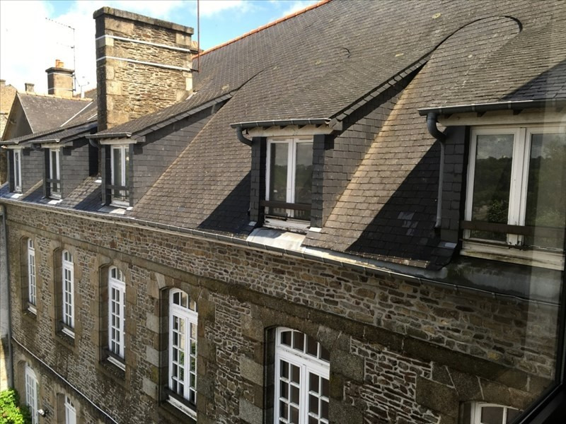 Vente local commercial Fougeres 1151172€ - Photo 9