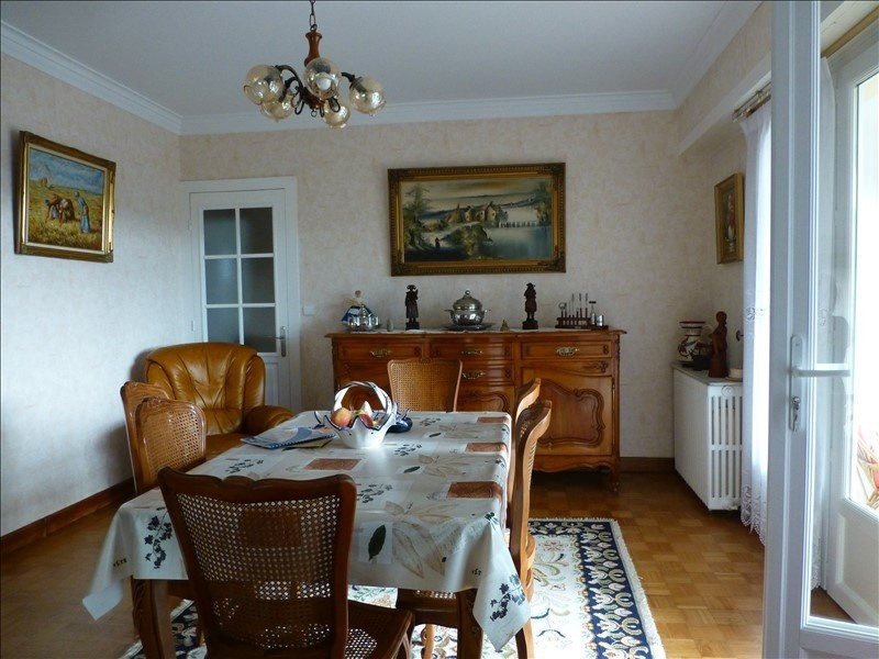 Sale house / villa Peyrehorade 250 000€ - Picture 6
