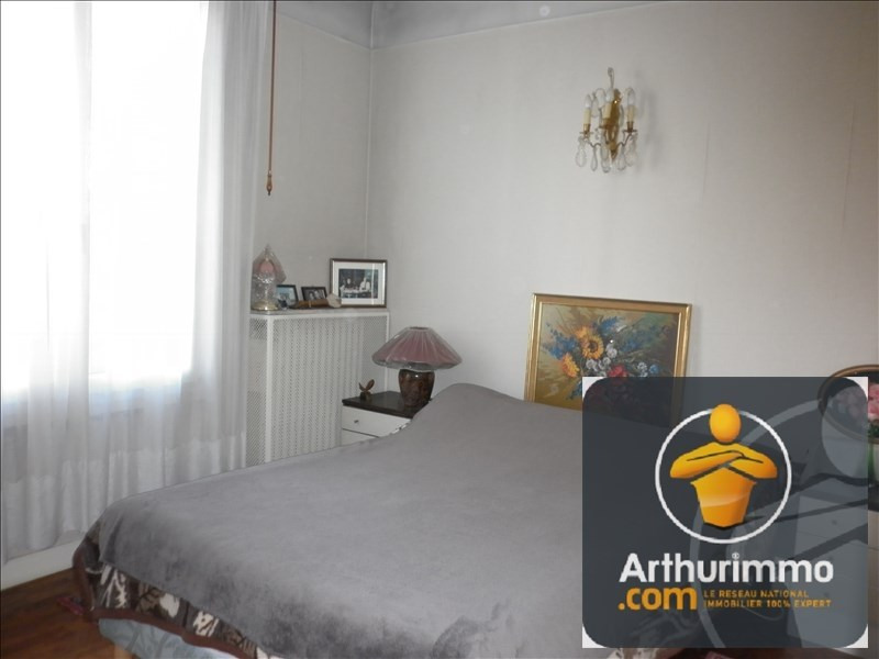Sale house / villa Chelles 365 750€ - Picture 8