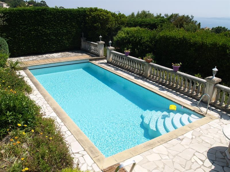 Sale house / villa Les issambres 725 000€ - Picture 4