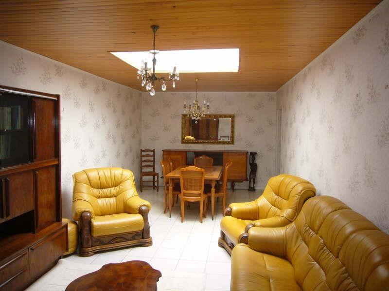 Sale house / villa Monsec 75900€ - Picture 2