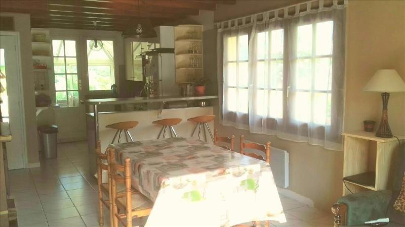 Vente maison / villa La ferte sous jouarre 169500€ - Photo 4