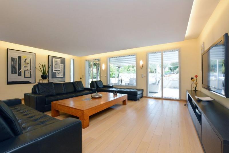 Immobile residenziali di prestigio casa La colle sur loup 1155000€ - Fotografia 4
