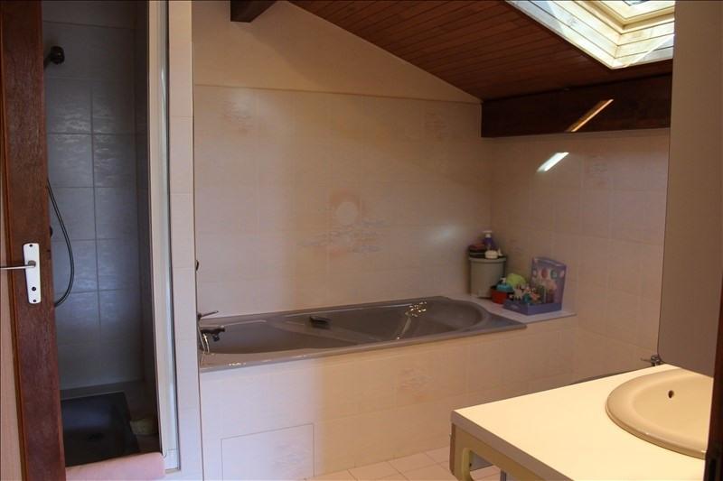Vente maison / villa Tarnos 441000€ - Photo 4
