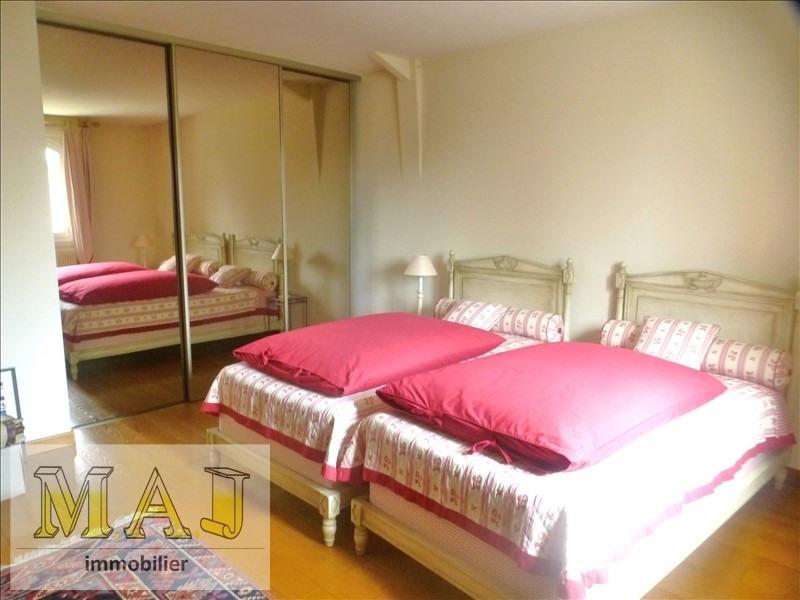 Vente de prestige maison / villa Bry sur marne 1035000€ - Photo 9