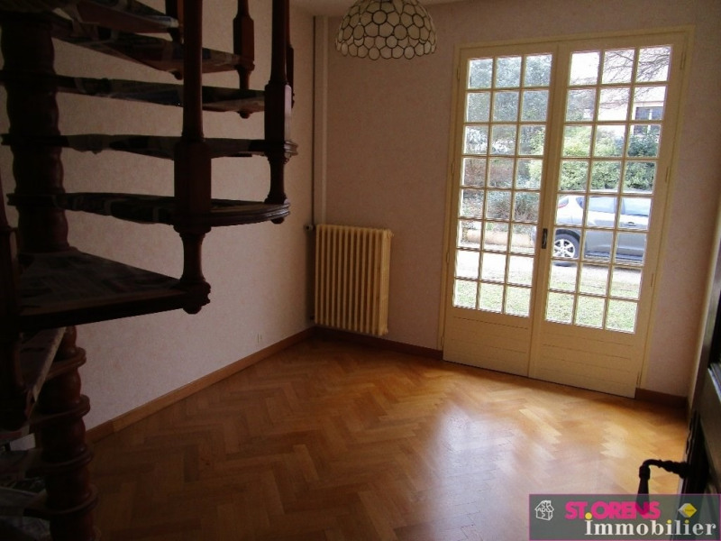 Location maison / villa Saint-orens-de-gameville 1 700€ CC - Photo 12