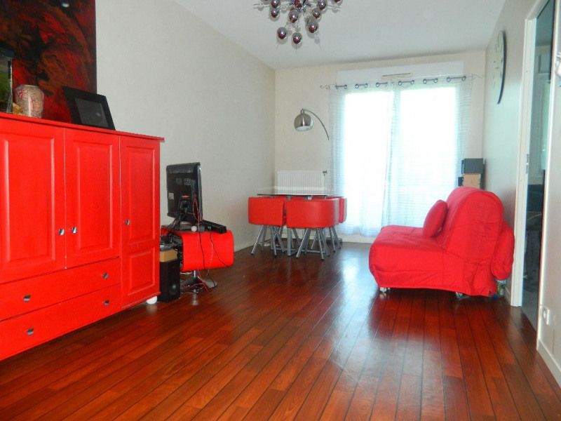 Vente appartement Meaux 179 000€ - Photo 1