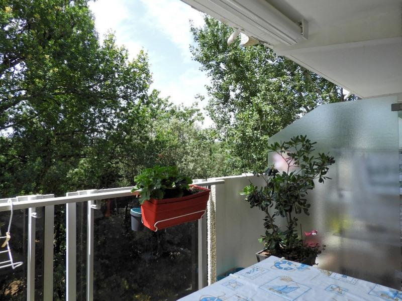 Vente appartement Vaux sur mer 99895€ - Photo 4