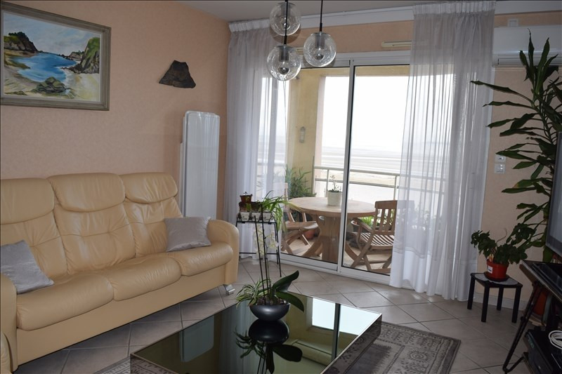 Sale apartment St brevin les pins 381 425€ - Picture 3