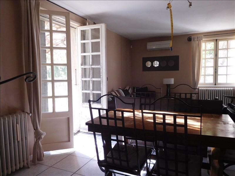 Verkoop  huis Aubignan 365000€ - Foto 3