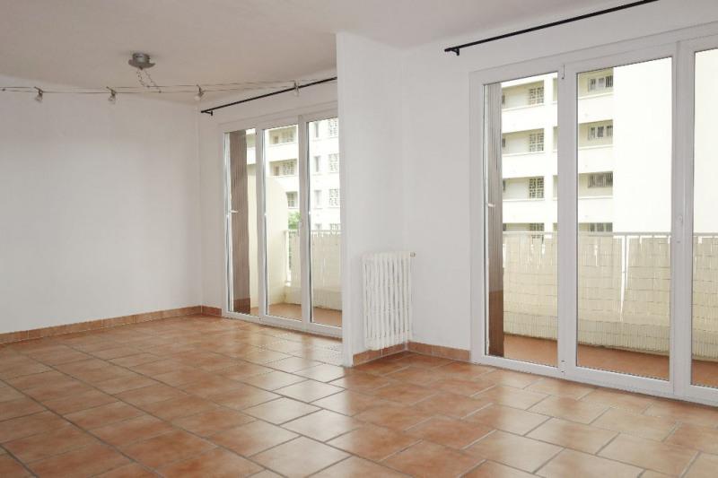 Verhuren  appartement Toulon 604€ CC - Foto 1
