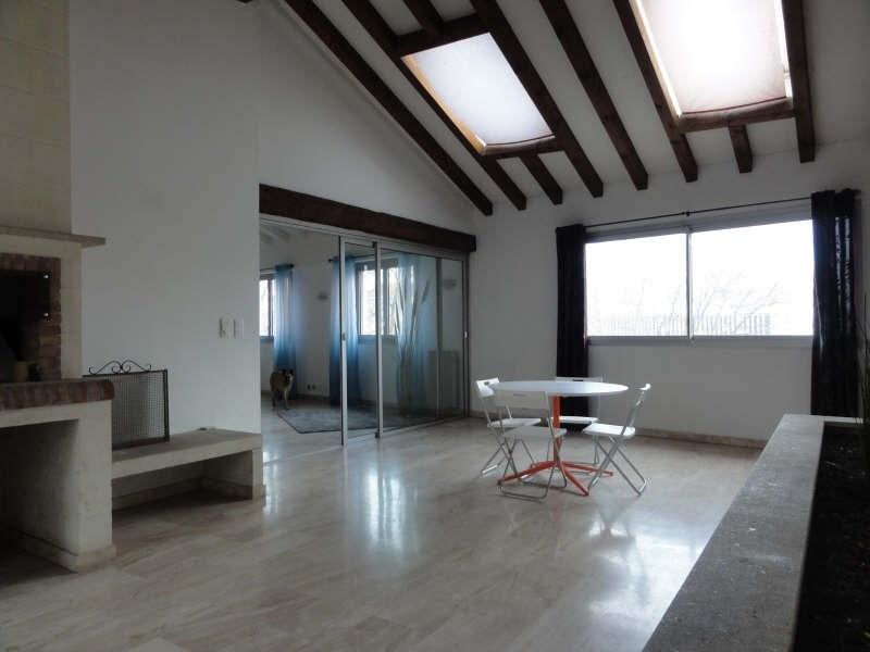Vendita appartamento Avignon 448000€ - Fotografia 2