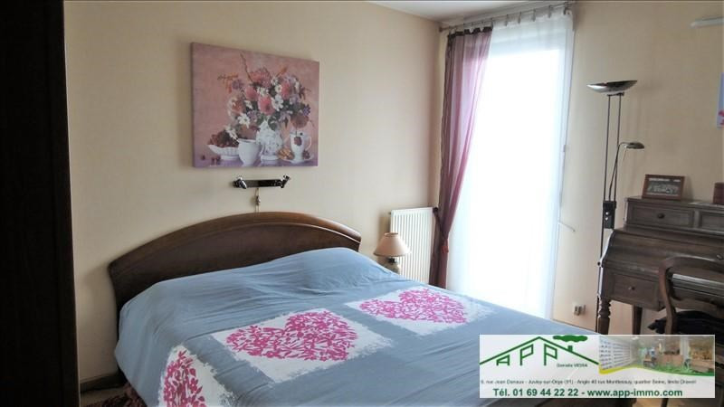 Deluxe sale apartment Viry chatillon 269000€ - Picture 5