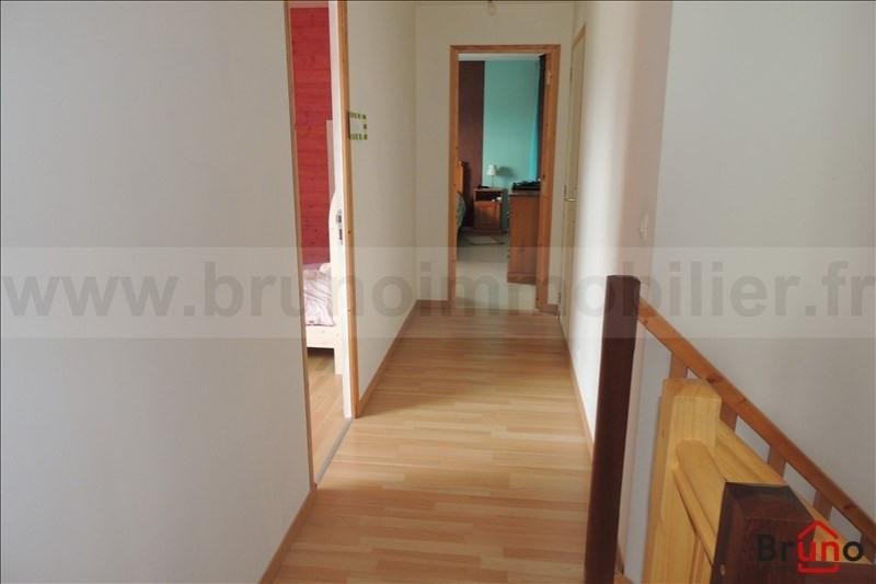 Verkoop  huis Vron  - Foto 11