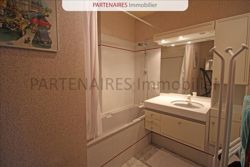 Vente appartement Le chesnay 426 000€ - Photo 6