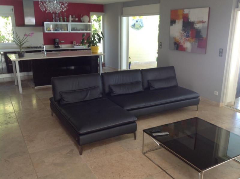 Vente de prestige maison / villa Saint paul 965000€ - Photo 5
