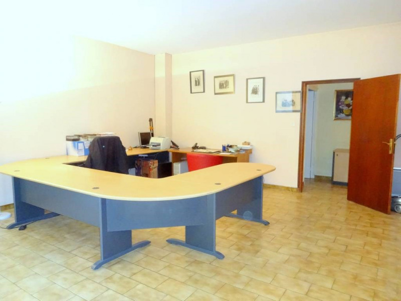 Rental office Avignon 1 410€ CC - Picture 2