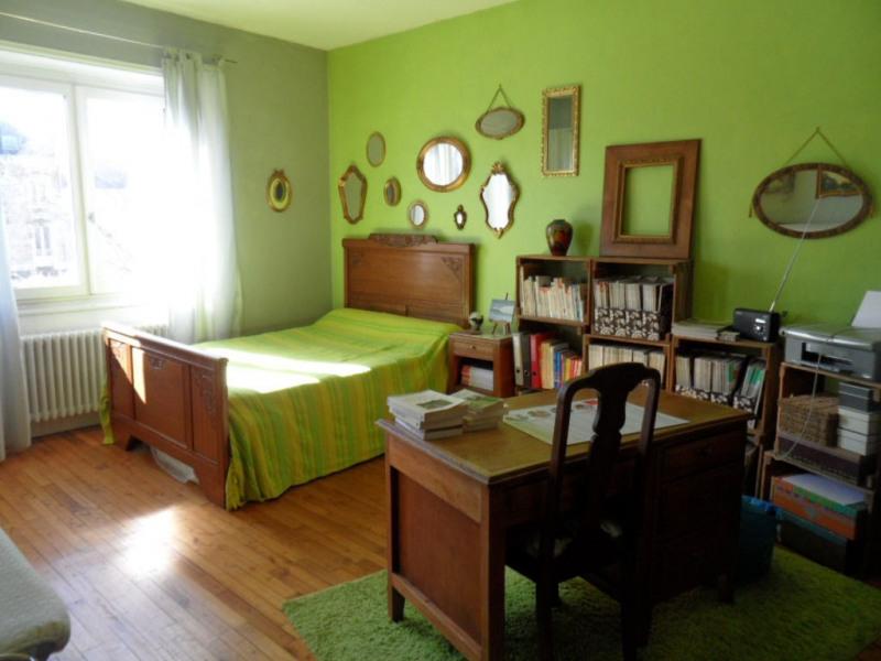 Vente maison / villa Auray 477650€ - Photo 8