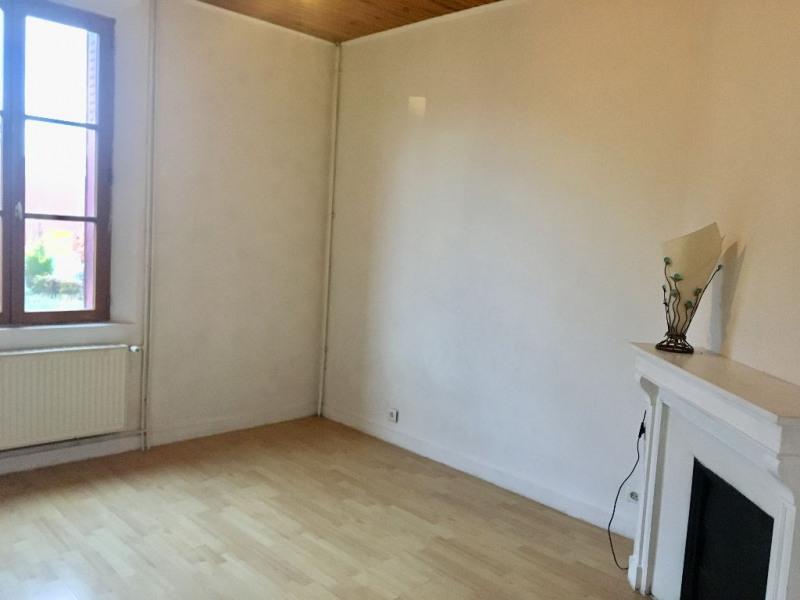 Sale house / villa Beauvais 143000€ - Picture 7