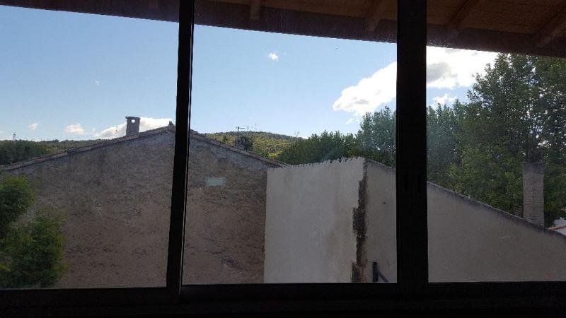 Vente maison / villa Eyguieres 257000€ - Photo 9