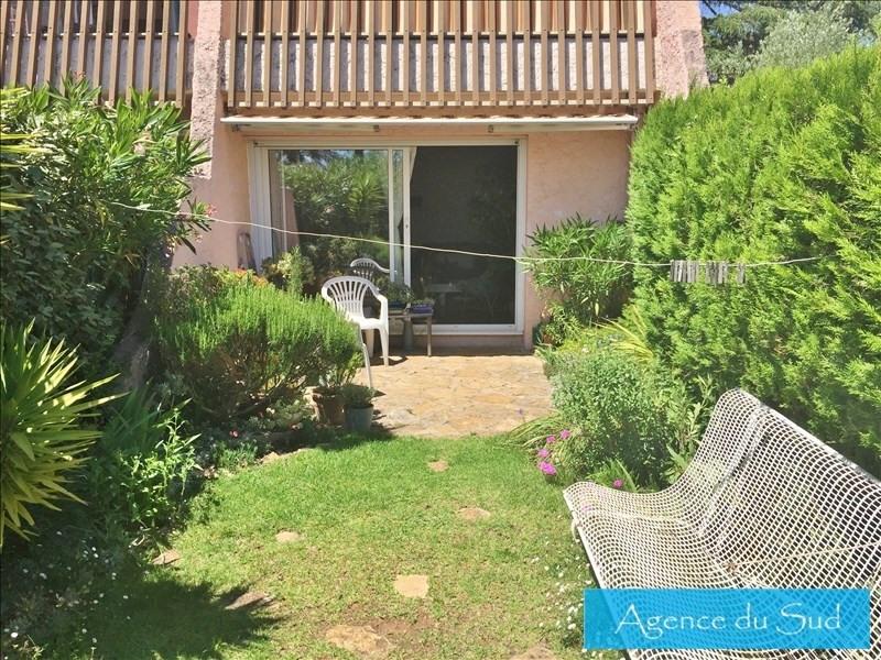 Vente appartement La ciotat 248000€ - Photo 7