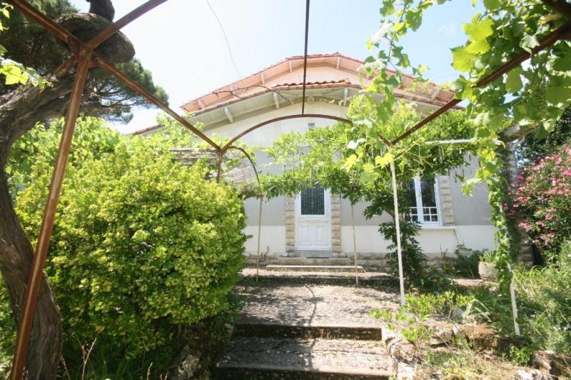Vente maison / villa Meschers sur gironde 299000€ - Photo 6