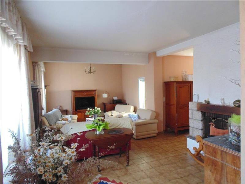 Sale house / villa St nazaire 296 400€ - Picture 2