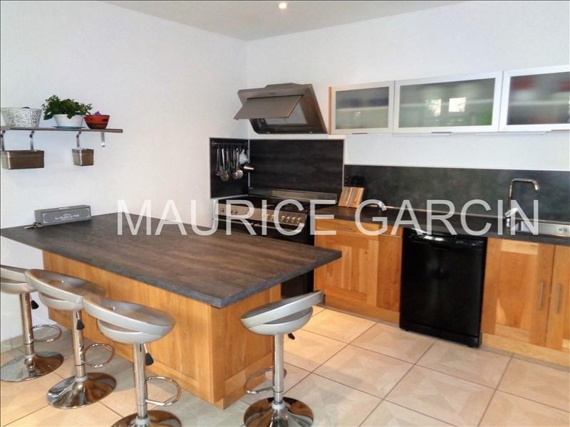 Vente maison / villa Pierrelatte 378000€ - Photo 3