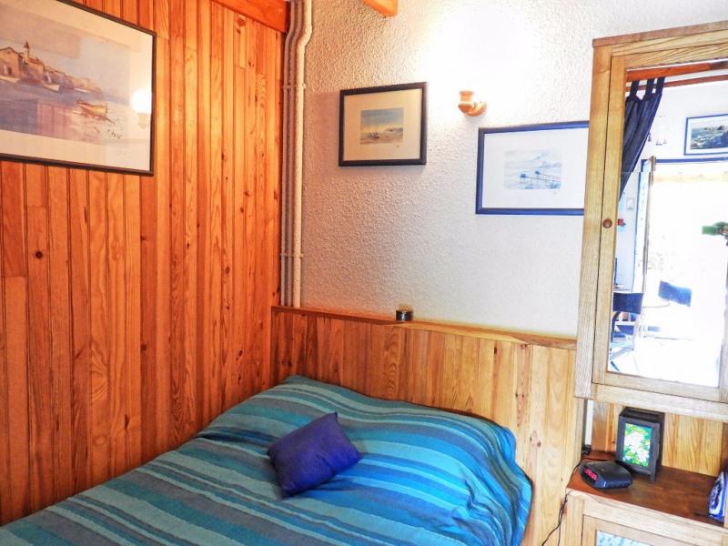 Vente maison / villa Vaux sur mer 89880€ - Photo 7