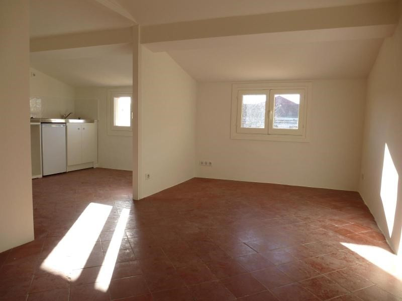 Location appartement Aix en provence 625€ CC - Photo 2
