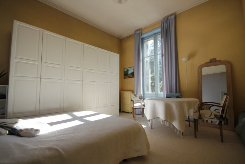 Vente de prestige maison / villa Fontenay-le-comte 659000€ - Photo 8